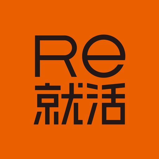 Re就活【20代・第二新卒の転職サイト】-SocialPeta