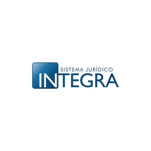 App Integra-SocialPeta