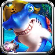 Undersea Battle-SocialPeta
