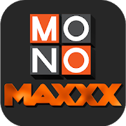 MONOMAX บริการดูหนังออนไลน์-SocialPeta