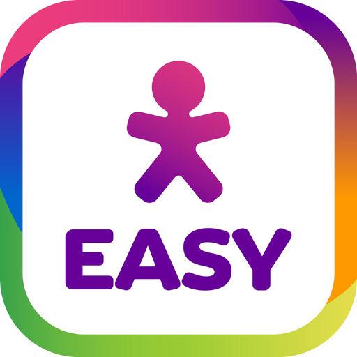 Vivo Easy Internet, App e Voz-SocialPeta