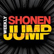 Weekly Shonen Jump-SocialPeta