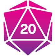 Roll20 for Android-SocialPeta