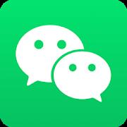 WeChat-SocialPeta