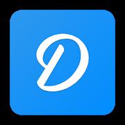 Delegate-SocialPeta
