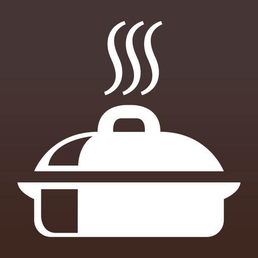 Roast Perfect-SocialPeta