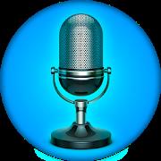 Translate voice - Translator-SocialPeta