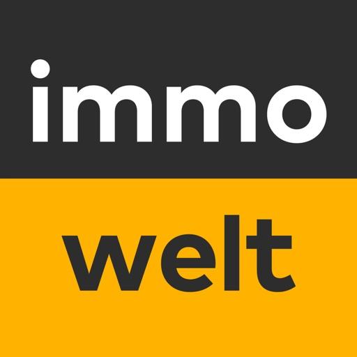 immowelt - immo Immobilien-SocialPeta