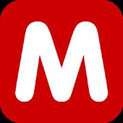 MALL.CZ-SocialPeta