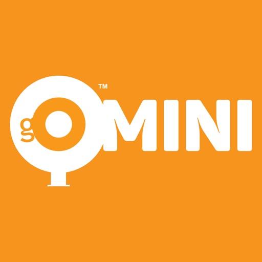 GoMini-SocialPeta
