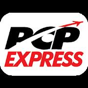 myPCP Express-SocialPeta
