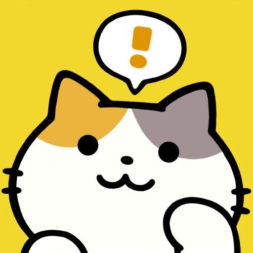 신비한 고양이 사전 - Fantastic Cats-SocialPeta