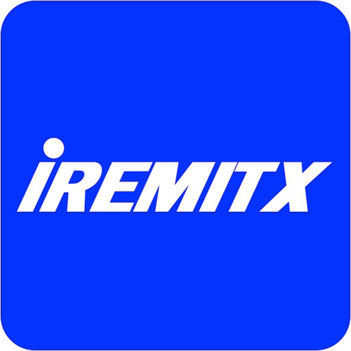 IREMITX-SocialPeta