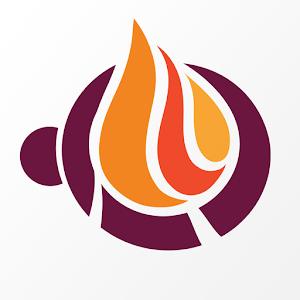 Bikram Hot Yoga Riverdale Park-SocialPeta