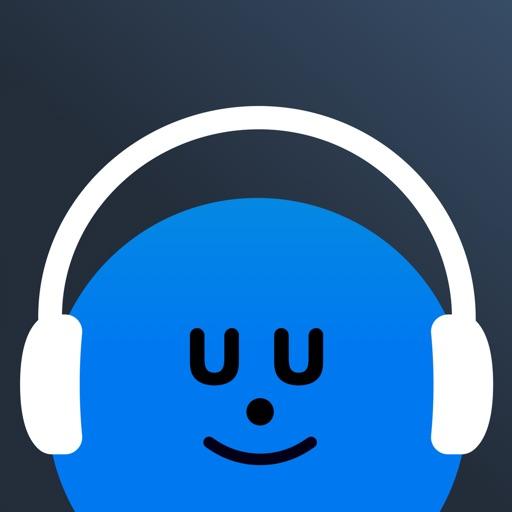 Wave - 陪伴你的好聲音 (LIVE直播中)-SocialPeta
