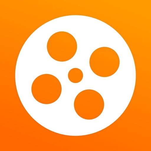 КиноПоиск: кино и сериалы-SocialPeta