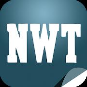 Nya Wermlands-Tidn. e-tidning-SocialPeta