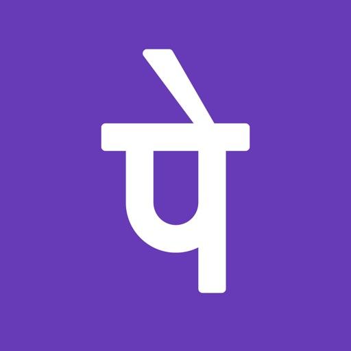 PhonePe - India's Payments App-SocialPeta