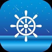 Sea Sector - Sailor Personal Maritime Guide-SocialPeta