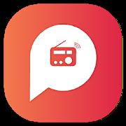 Pocket FM - Radio | Bhajan, Mahabharat  Rashifal-SocialPeta