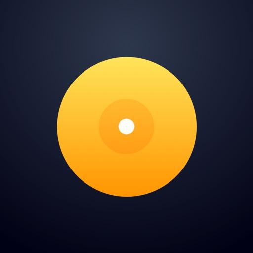 djay - DJ App & Mixer-SocialPeta