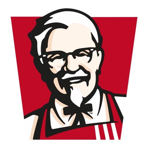 KFC Srbija - Dostava Hrane-SocialPeta