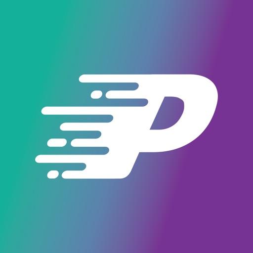 Phast-SocialPeta