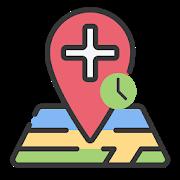 Apoia Saúde - Localize Hospitais e Tempo de Espera-SocialPeta