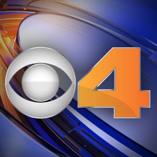 CBS4 Indy-SocialPeta