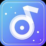Laud Music-SocialPeta