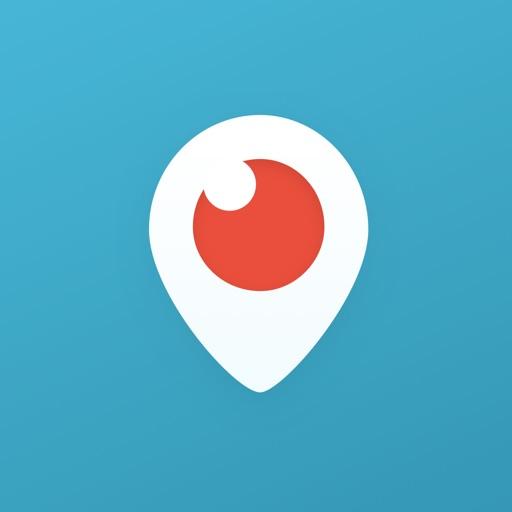 Periscope-SocialPeta