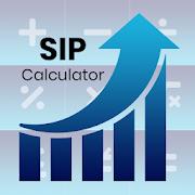 Loan SIP Calculator-SocialPeta