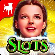 Wizard of Oz Free Slots Casino-SocialPeta