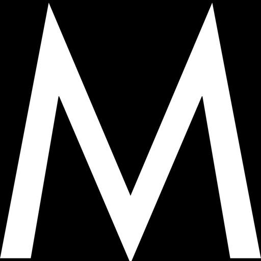 MakeUpForEver台灣-SocialPeta