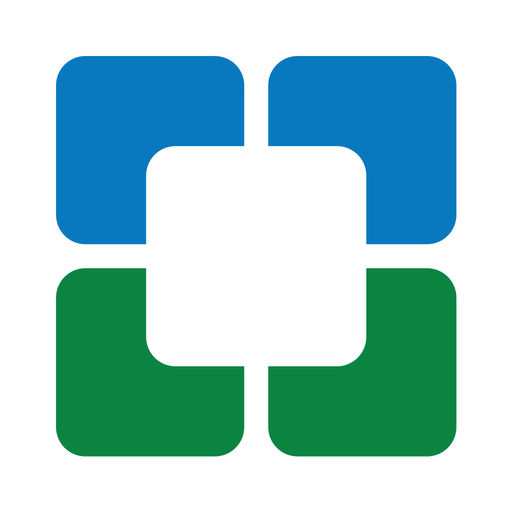 Cleveland Clinic Abu Dhabi-SocialPeta
