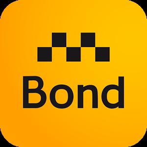 Taxi Bond-SocialPeta