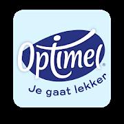 Optimel-SocialPeta