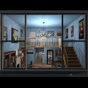 Renovations 3D-SocialPeta