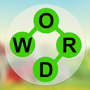 Word Farm Cross-SocialPeta