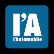 l'Automobile-SocialPeta