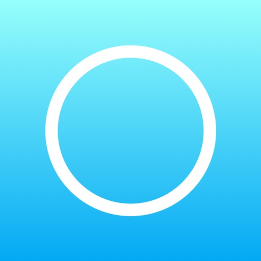 Aura: Meditation & Mindfulness-SocialPeta
