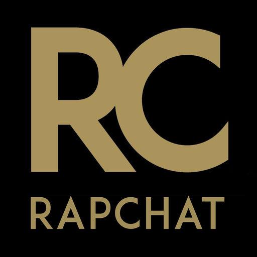 Rapchat: Rap Maker & Studio-SocialPeta