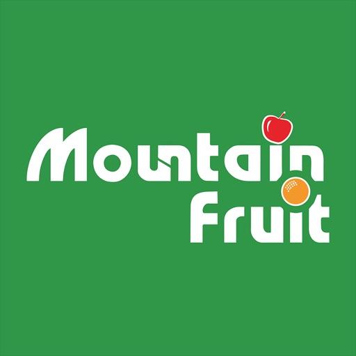 Shop Mountain Fruit-SocialPeta