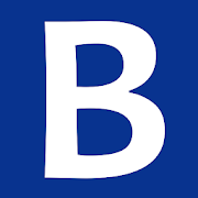 Biblionerzy - quiz biblijny-SocialPeta