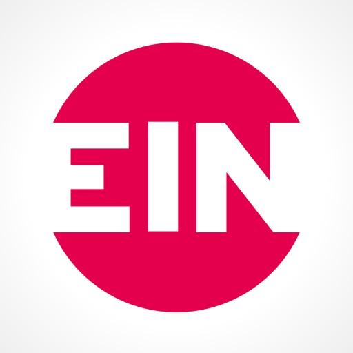 EIN Presswire - World News App-SocialPeta