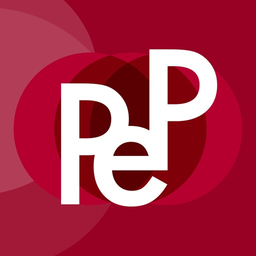 PeP-SocialPeta