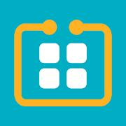 Consulte.ai-SocialPeta