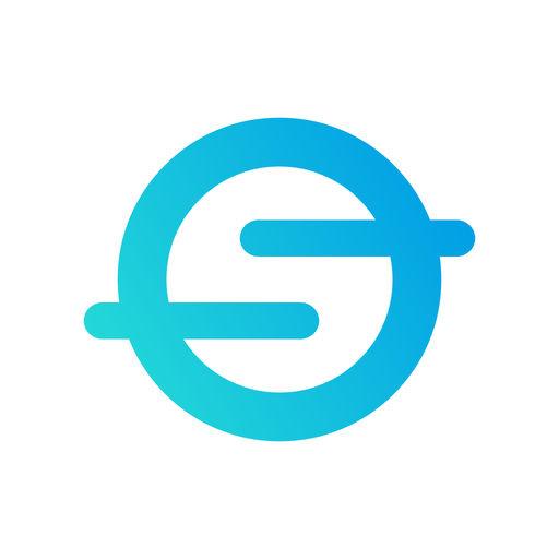 ソトシル キャンプ・釣り・登山の総合アプリ-SocialPeta