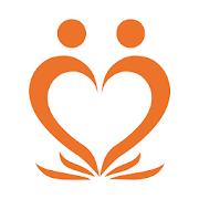 Mohabbatein App-SocialPeta