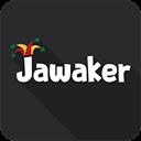 Jawaker Trix, Tarneeb, Baloot  More-SocialPeta